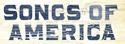 Songs Of America Logo